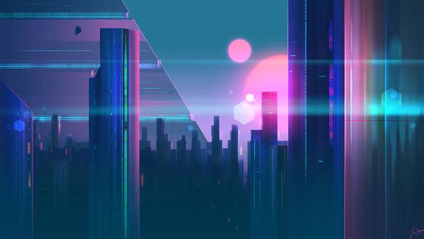 buildings-cityscape-reflections-6m.jpg