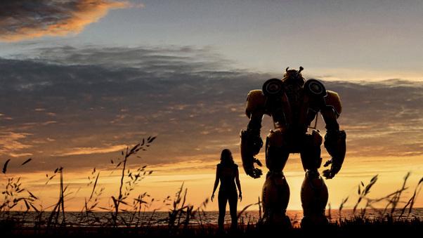 bumblebee-movie-poster-of-hailee-steinfeld-as-charlie-watson-2018-79.jpg