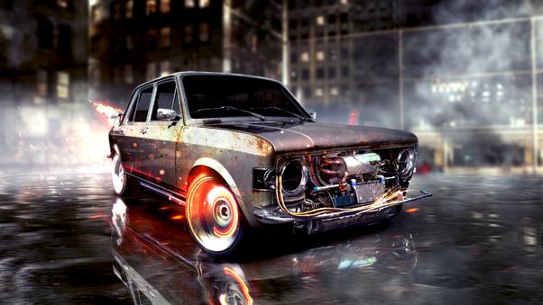 burning-wheels-extreme-drift-of.jpg
