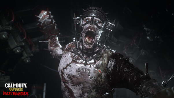 call-of-duty-wwii-nazi-zombies-gm.jpg