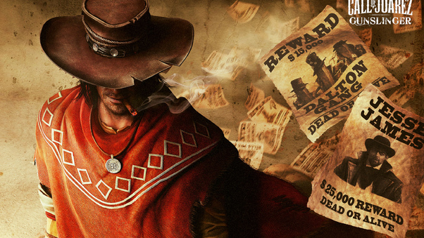 call-of-juarez-gunslinger.jpg