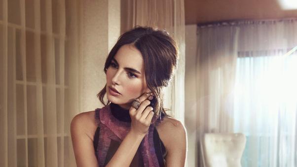 camilla-belle-fashion-photoshoot-q9.jpg