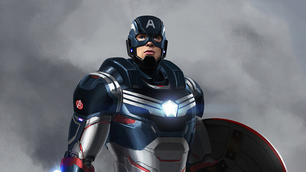 captain-america-armored-1b.jpg