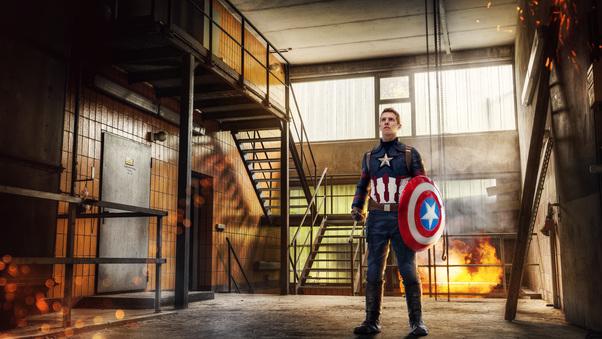 captain-america-cosplay-8k-jc.jpg