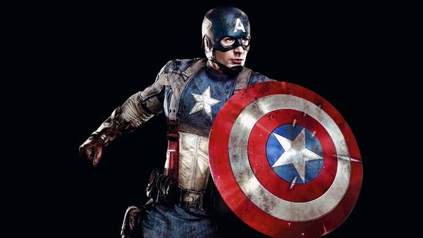 captain-america-first-avenger-4k-nd.jpg