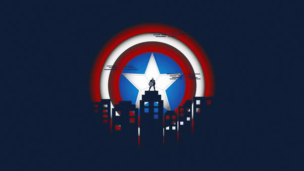 captain-america-minimal-illustration-5k-cb.jpg