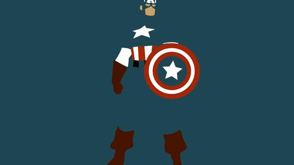 captain-america-minimalism-ry.jpg