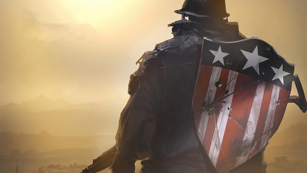 captain-america-shield-with-gun-po.jpg
