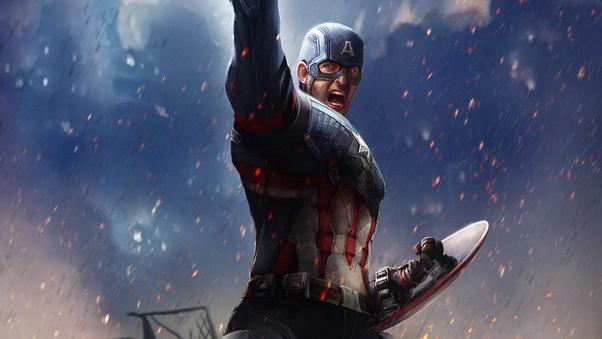 captain-america-stormbreaker-iq.jpg