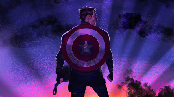 captain-america-sunrise-g1.jpg