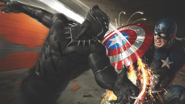 captain-america-vs-black-panther-4k.jpg