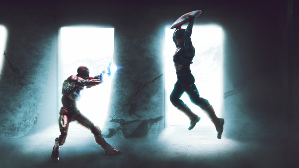 captain-america-vs-iron-man-4k-sf.jpg