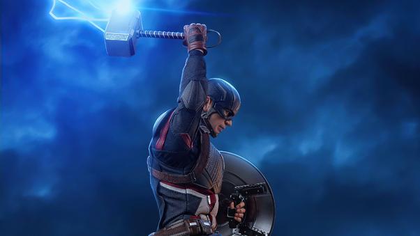 captain-america-with-lightning-hammer-4k-0h.jpg