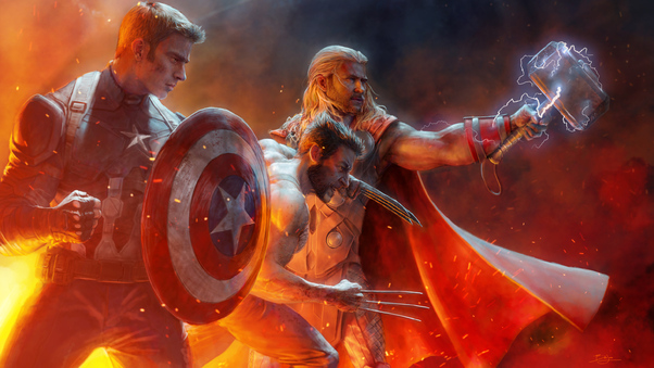 captain-america-wolverine-thor-j4.jpg