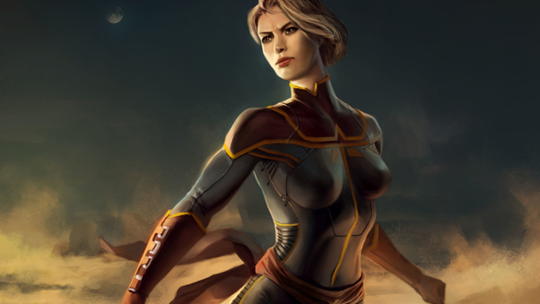 captain-marvel-art-di.jpg