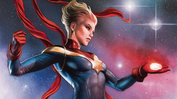 captain-marvel-comic-book-art-cn.jpg