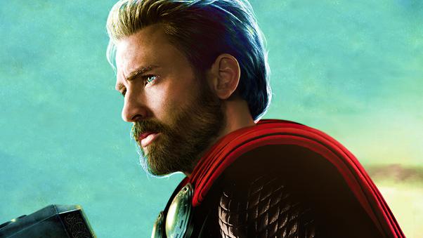 captain-thor-et.jpg