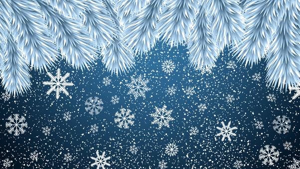 christmas-snowflakes-background-8k-b5.jpg