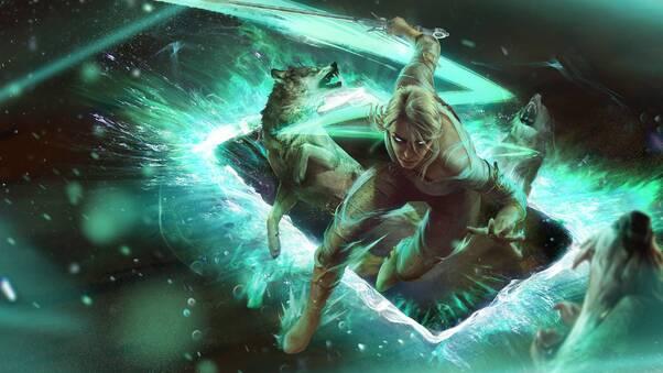 ciri-gwent-the-witcher-card-game-sd.jpg