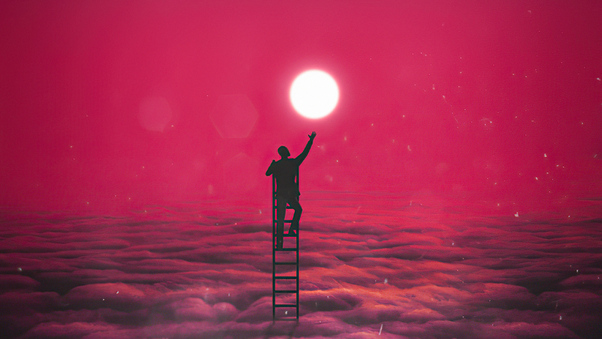 climbing-the-ladder-to-touch-the-moon-tq.jpg