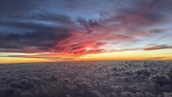 cloud-view-from-flight-4k-16.jpg