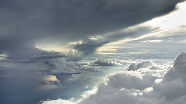 clouds-sea-sky-sunlight-photography-5k-cm.jpg