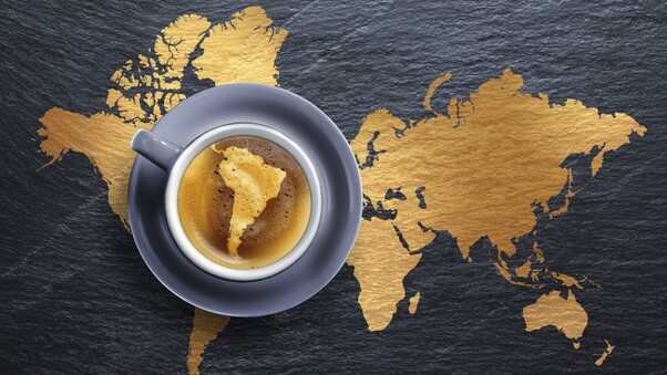 coffee-map-art.jpg