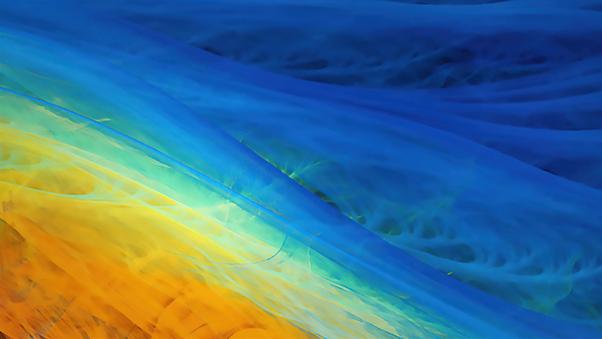 color-splash-abstract-4k-06.jpg