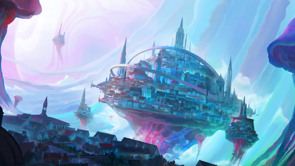 colorful-city-4k-id.jpg