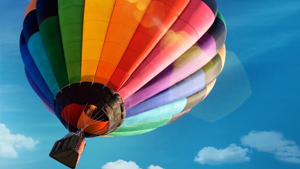 colorful-hot-air-ballon.jpg