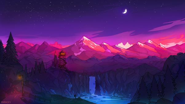 colorful-mountains-night-minimal-8k-w5.jpg