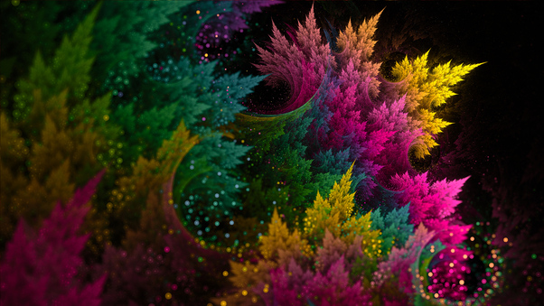 colors-of-mind-4k-jc.jpg