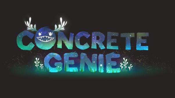 concrete-genie-logo-5k-ax.jpg