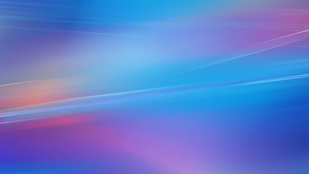cool-gradient-digital-art-x1.jpg