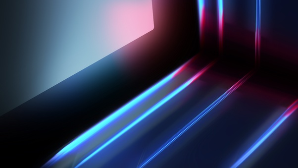 cool-synth-lines-abstract-5k-1i.jpg