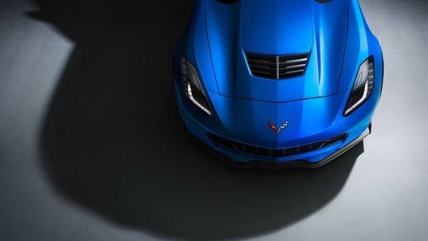 corvette-z06-supercar.jpg