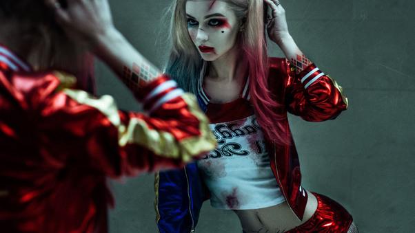 cosplay-harley-quinn-wide.jpg