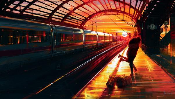 couple-hugging-at-train-station-5s.jpg