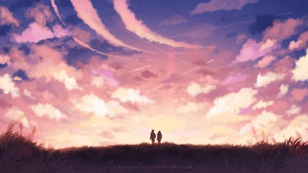 couple-meet-j4.jpg
