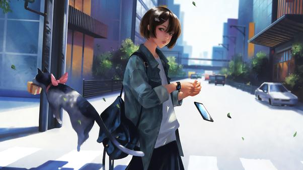 crosswalk-girl-4k-iu.jpg