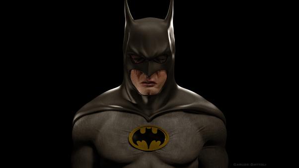 crying-batman-6b.jpg