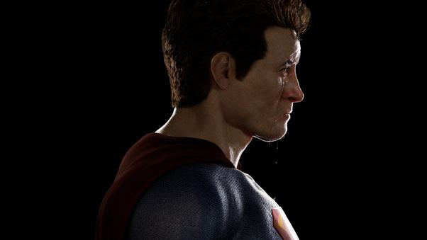 crying-superman-o1.jpg