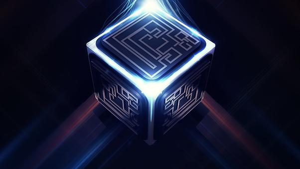 cube-abstract-energy-4k-9k.jpg