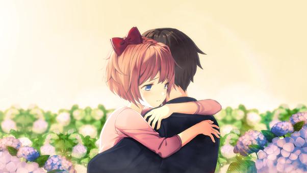 cute-anime-couple-hug-r0.jpg