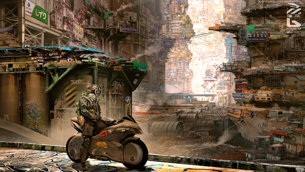 cyber-city-cyberpunk-science-fiction-4k-zq.jpg