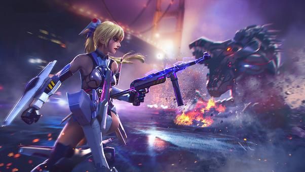 cyber-girl-garena-free-fire-game-4k-ww.jpg