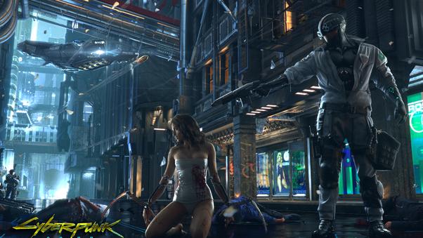 cyberpunk-2077-2017-game-sd.jpg