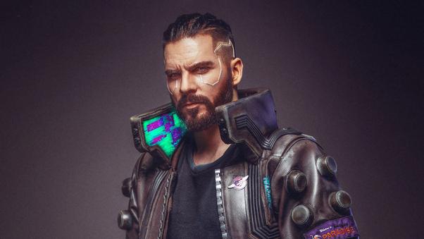 cyberpunk-2077-4k-2019-new-j0.jpg