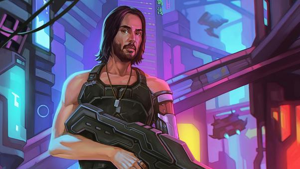 cyberpunk-2077-art-4k-h7.jpg