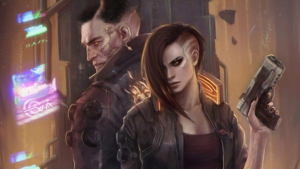 cyberpunk-2077-game-2019-4k-u6.jpg